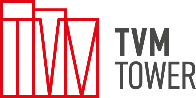 TVM Tower
